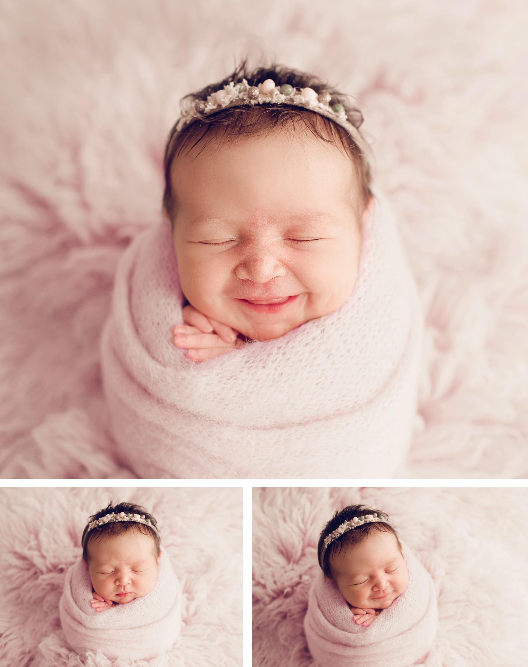 Little Hat Photography - Laura Teague 2