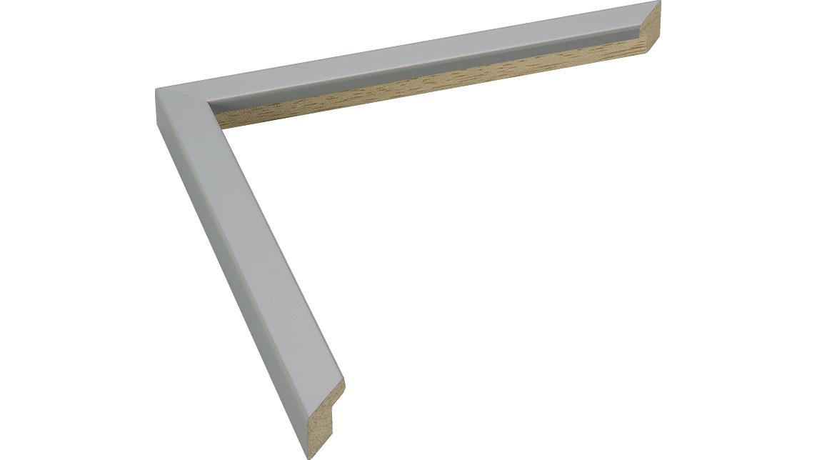 MLDA811 60x80cm