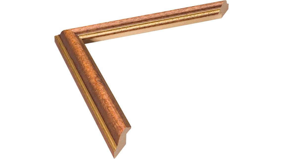 MLDA163 10x15cm
