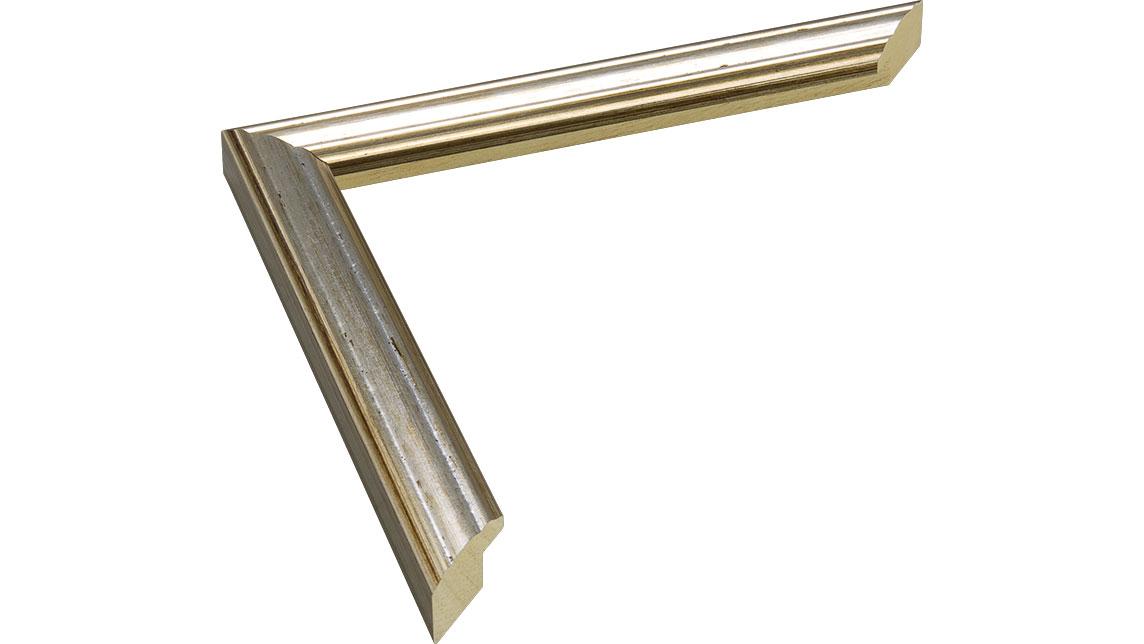 MLDA207 50x70cm