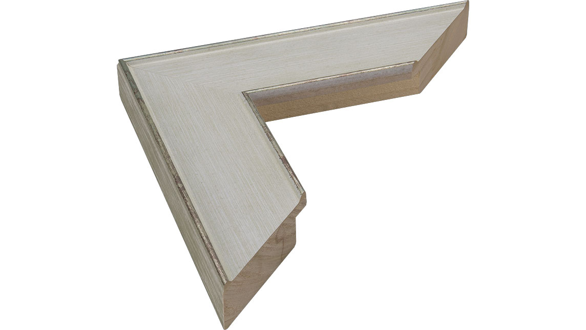 MLDA1047 10x15cm
