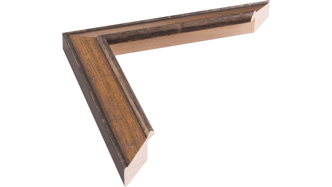 MLDA168 20x30cm
