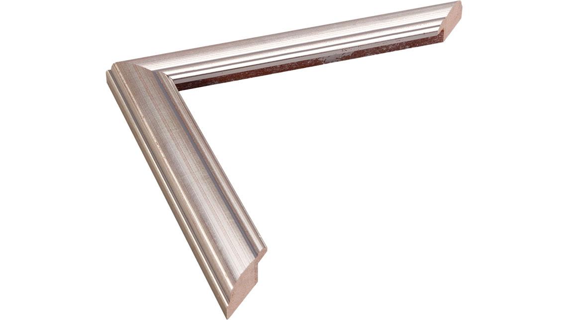 MLDA211 15x20cm