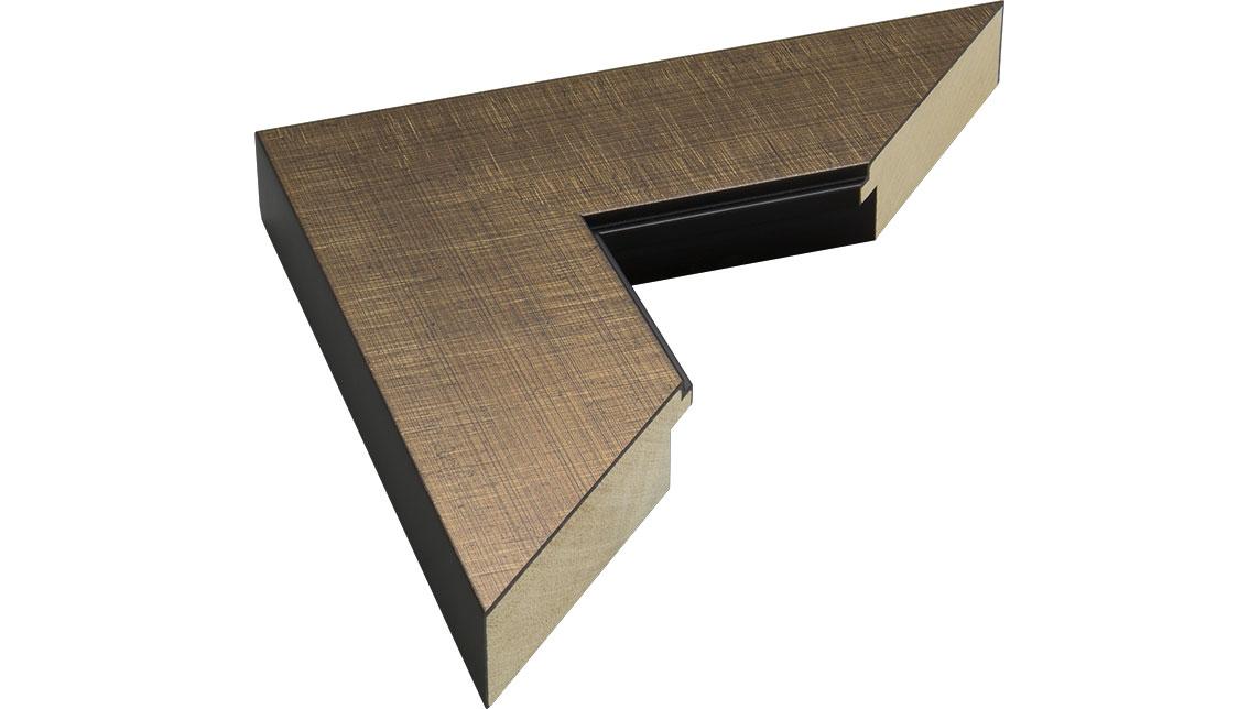 MLDA1357 24x30cm