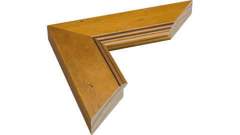 VRMP-893-10x15cm