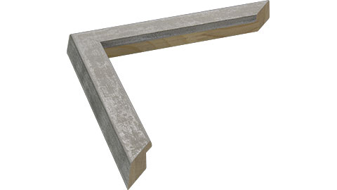 VRMP-1067-20x25cm