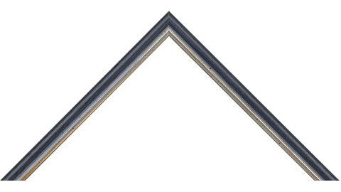 VRMP-820-45x60cm