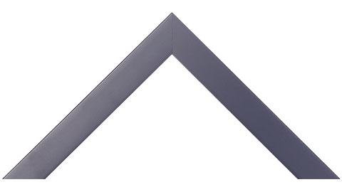 VRMP-766-M-10x15inch
