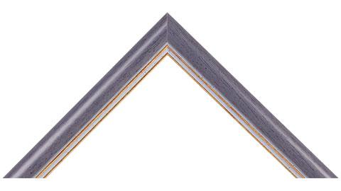 VRMP-350-M-30x40cm
