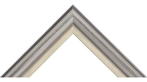 VRMP-977-10x15inch