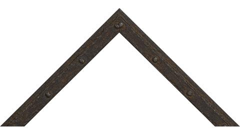 VRMP-1018-40x40cm