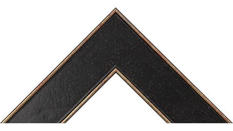 VRMP-1048-M-6x8inch