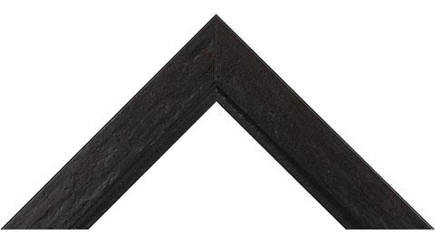 VRMP-1121-20x25cm