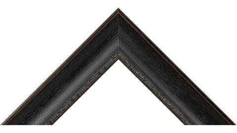 VRMP-1134-12x18inch