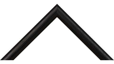 VRMP-1144-50x50cm