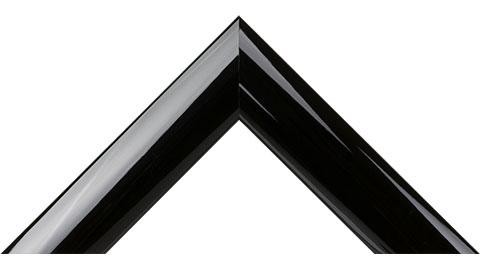 VRMP-1173-20x25cm