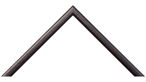 VRMP-137-M-24x30cm