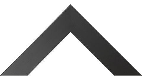VRMP-513-4.5x6inch
