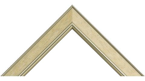 VRMP-1192-M-24x30cm