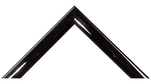VRMP-774-3.5x5inch