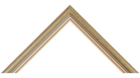 VRMP-354-4.5x6inch