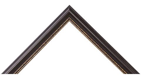 VRMP-356-10x15cm