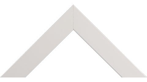 VRMP-1307-M-50x60cm