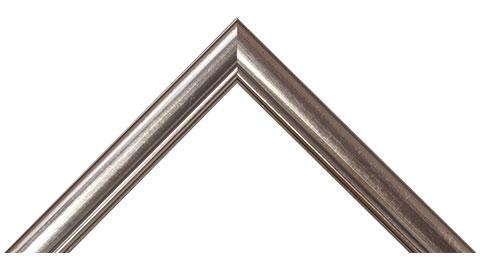 VRMP-211-M-4x10inch