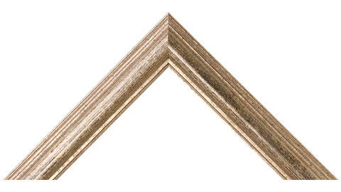 VRMP-186-M-4x10inch