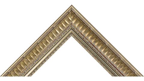VRMP-1336-27x40inch
