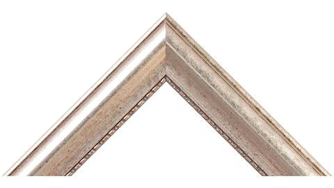 VRMP-443-40x50cm