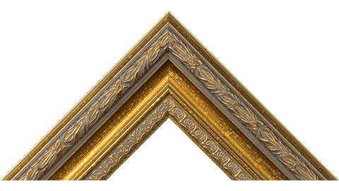 VRMP-1346-3.5x5inch