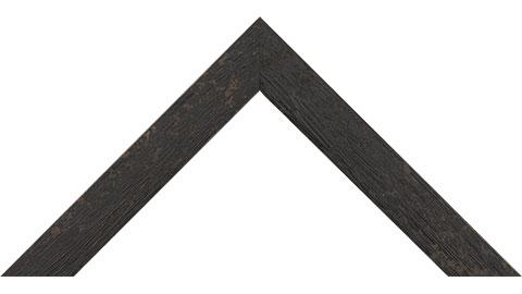 VRMP-1373-50x50cm