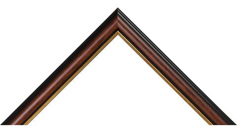 VRMP-287-50x50cm
