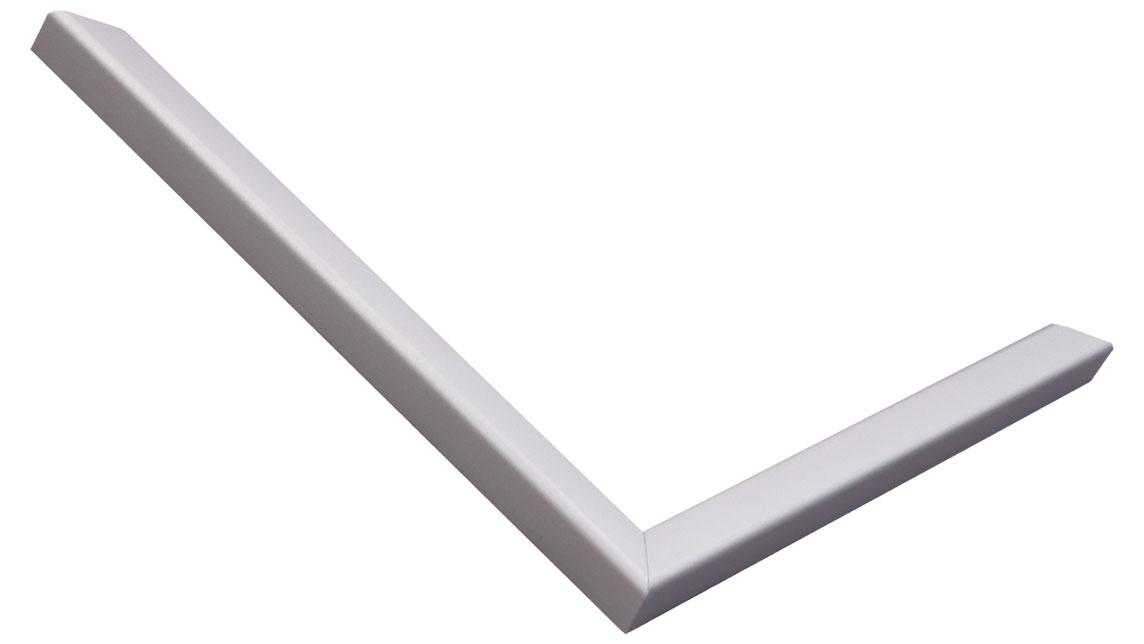 MLDA557 20x25cm