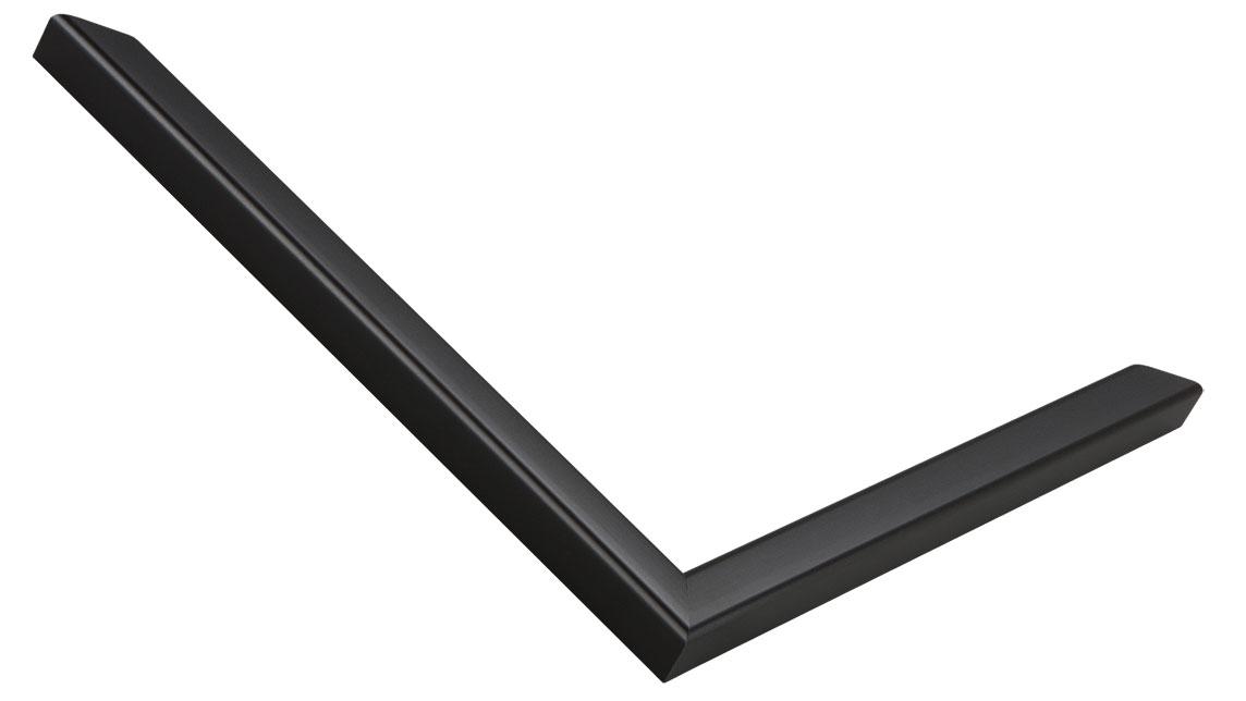 MLDA595 10x15cm