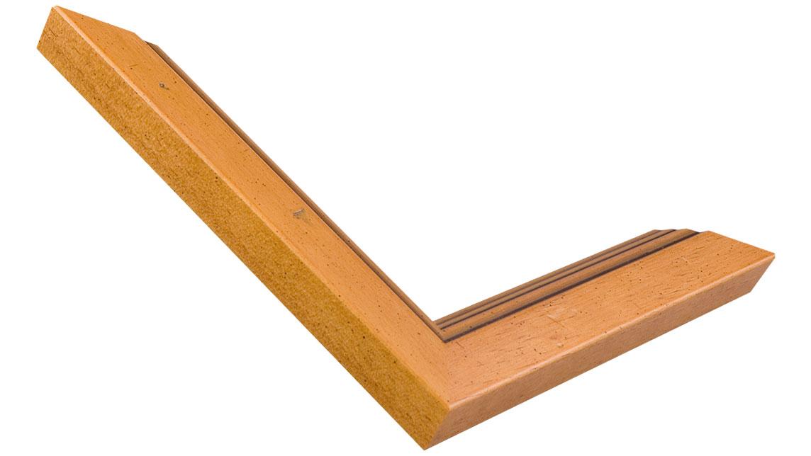 MLDA281 50x70cm