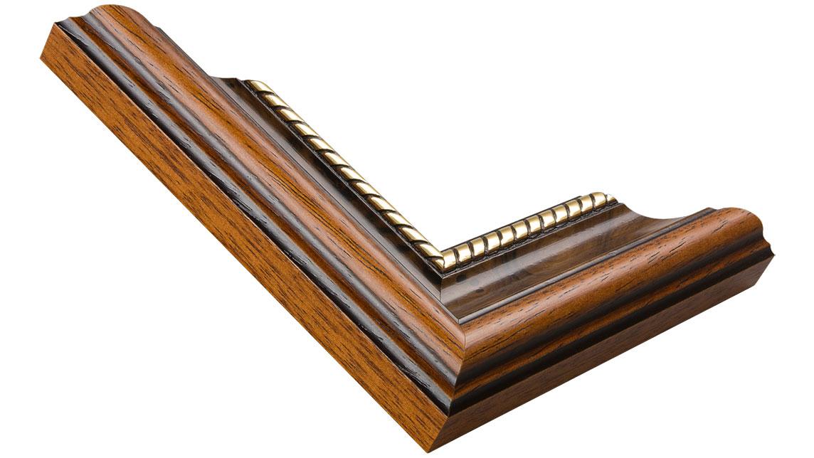 MLDA922 45x60cm