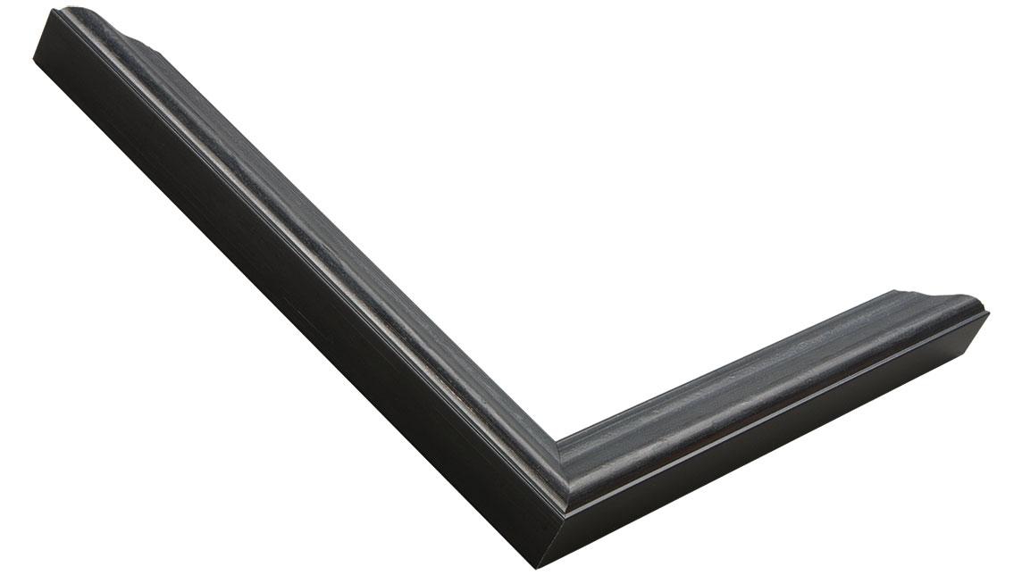 MLDA986 20x25cm
