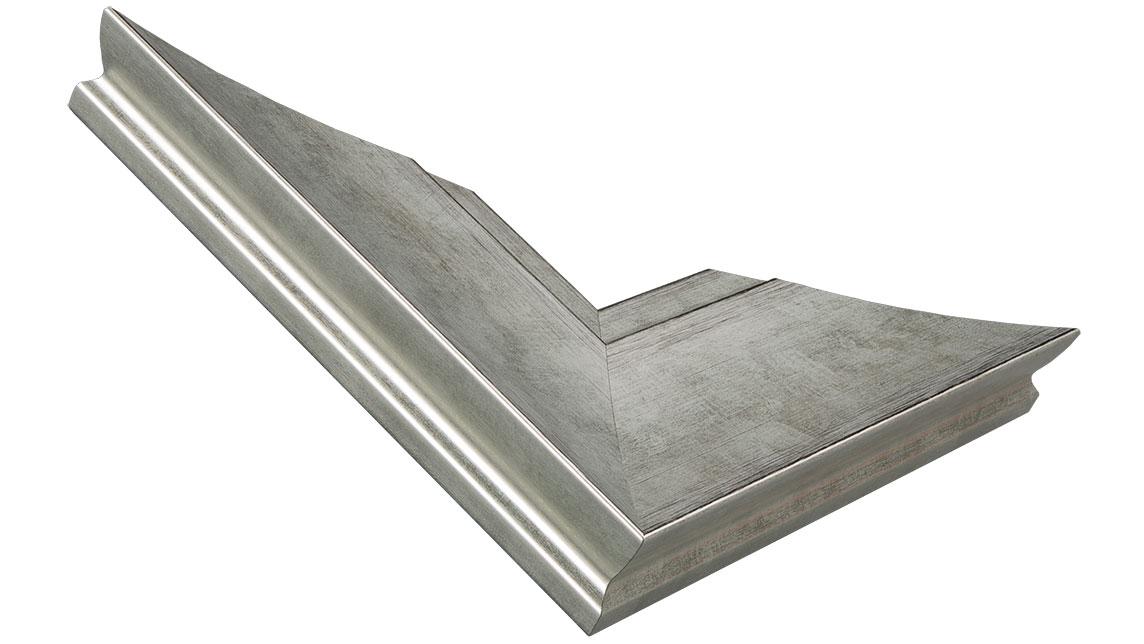 MLDA1010 10x15cm