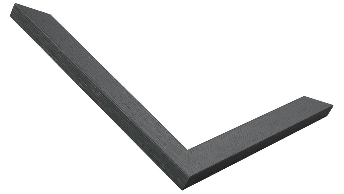 MLDA1030 50x50cm