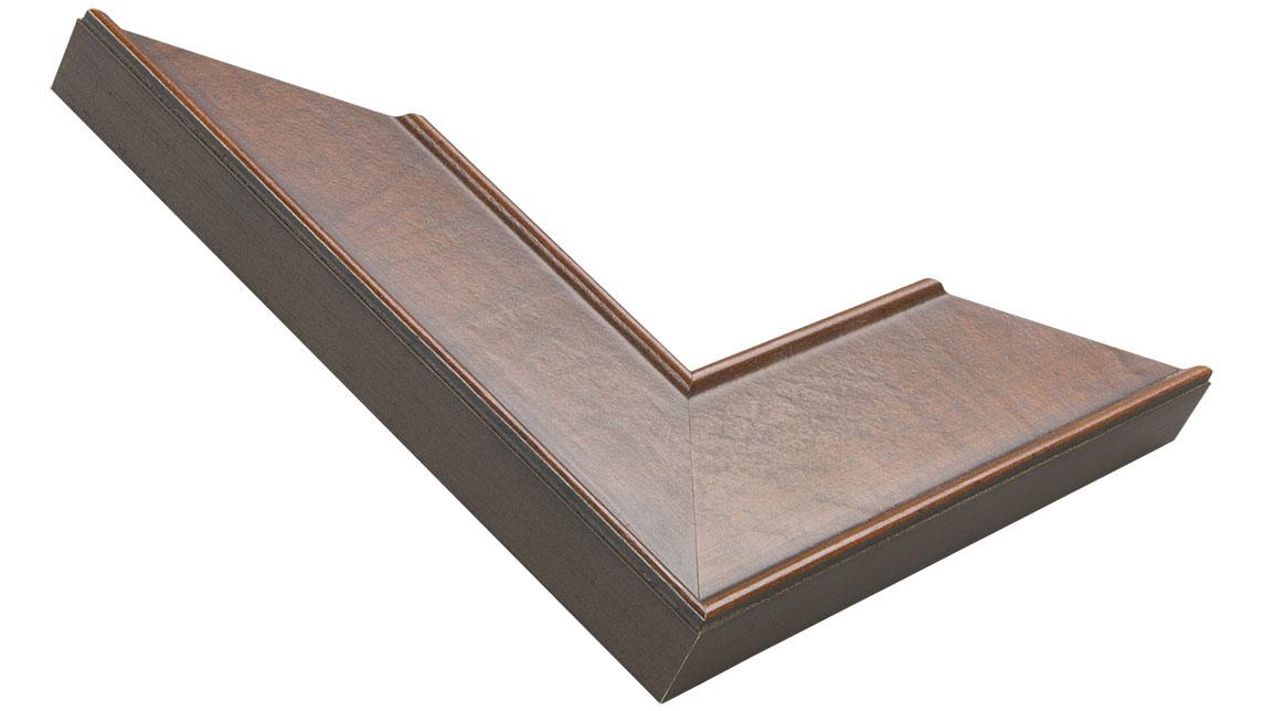 MLDA1049 40x50cm