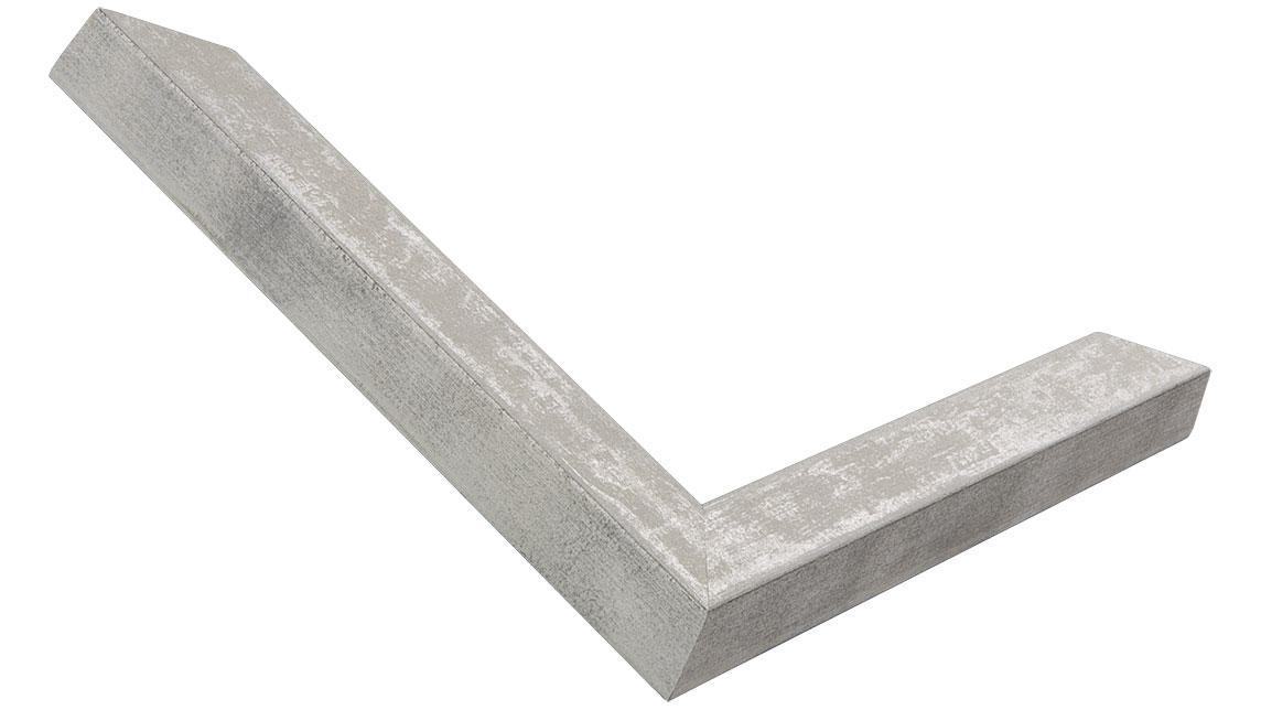MLDA1067 45x60cm