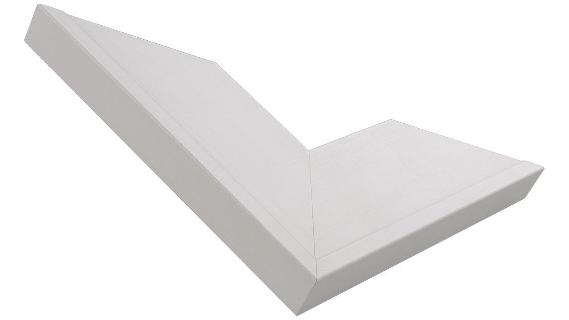 MLDA1072 20x30cm