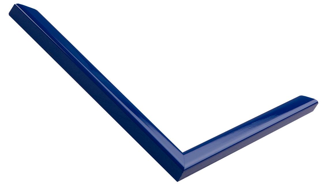 MLDA328 20x25cm