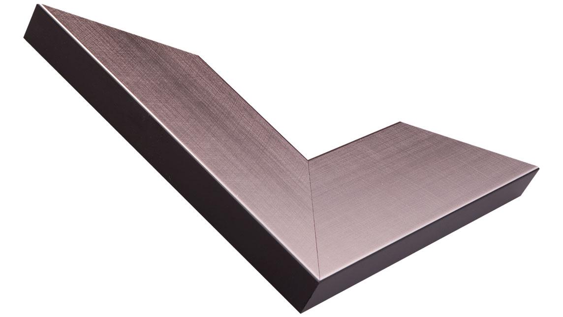 MLDA531 20x25cm