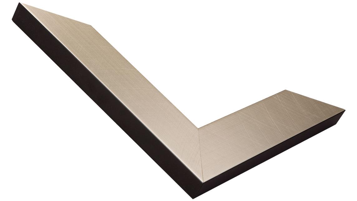 MLDA445 45x60cm