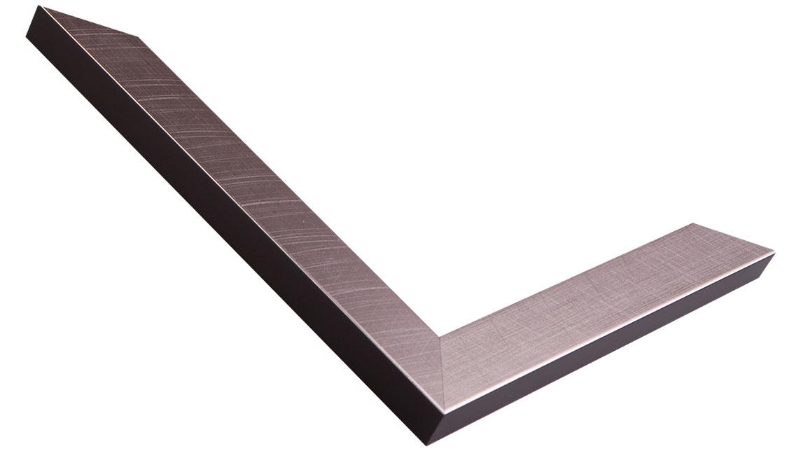 MLDA535 50x70cm