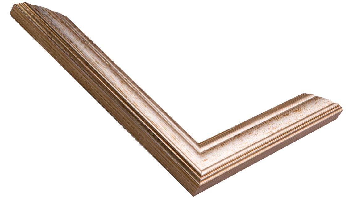 MLDA202 50x50cm