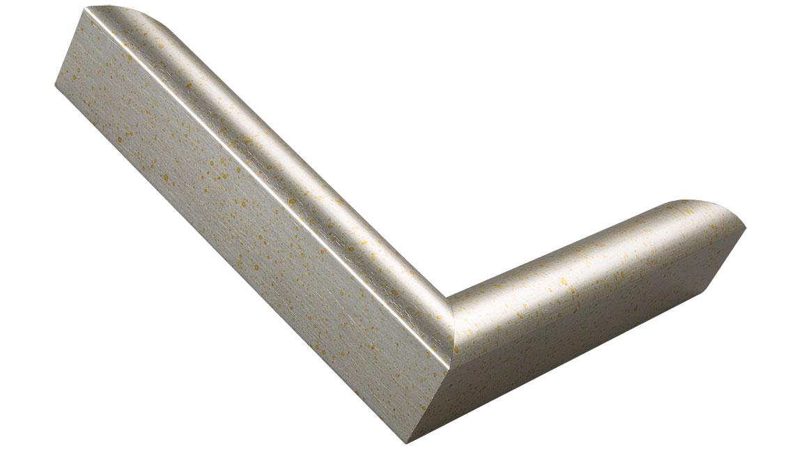 MLDA1320 18x24cm
